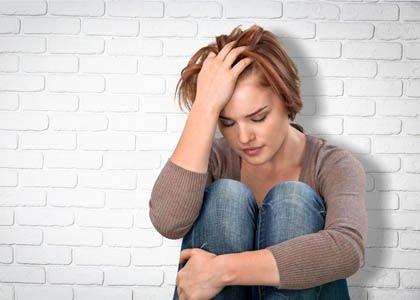Как избавиться от физической боли в домашних условиях 3