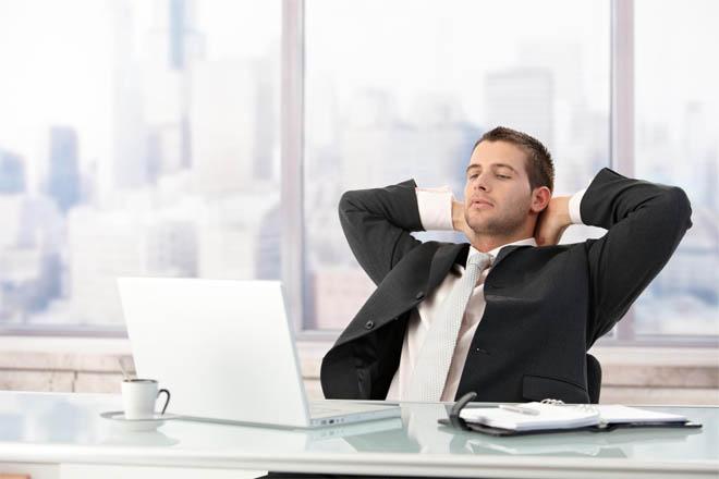 Простые приемы против сидячего образа жизни - интересные и легкие 1