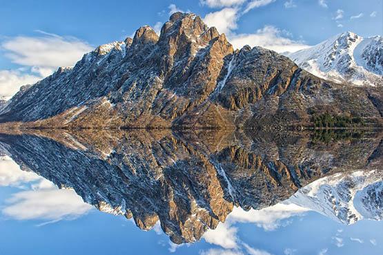 Скачать красивые картинки природы на компьютер - интересные, удивительные 2