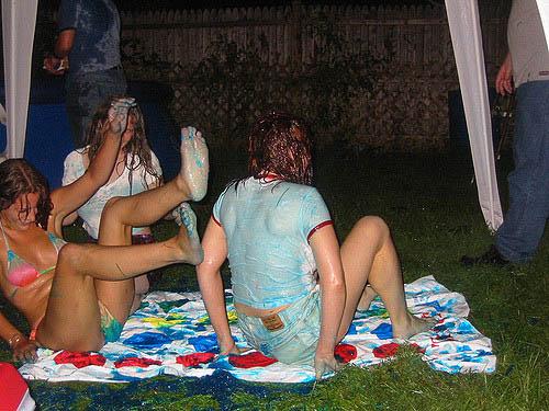 Смешные фото и картинки про пьяных девушек - самые ржачные 2