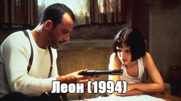 Топ-10 самых интересных и удивительных фильмов - описание, сюжет 5