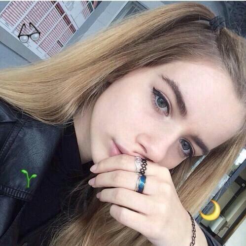 Фото на аву в Одноклассники - красивые, прикольные и со смыслом 12
