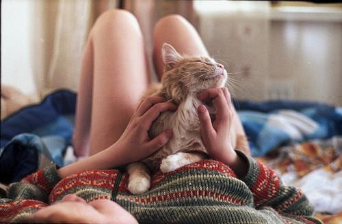Фото на аву в Одноклассники - красивые, прикольные и со смыслом 16