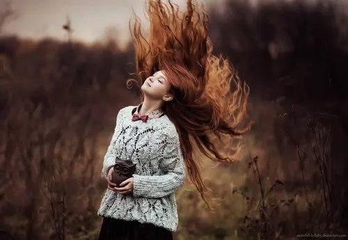 Фото на аву в Одноклассники - красивые, прикольные и со смыслом 2