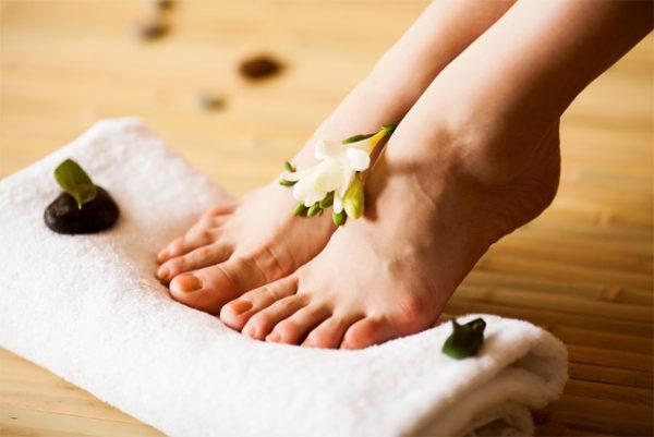 Как лечить мозоли на ногах - основные рекомендации и советы 2