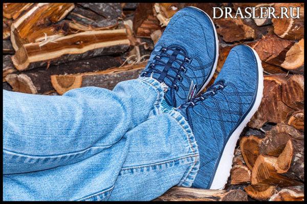 Как правильно хранить обувь - основные рекомендации и советы 1