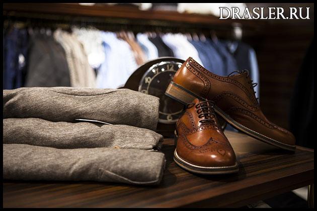 Как правильно хранить обувь - основные рекомендации и советы 2