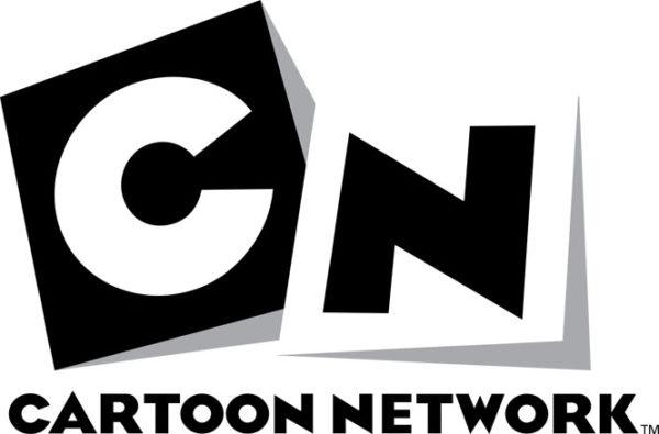 Популярность телеканала Cartoon Network - информация о канале 1