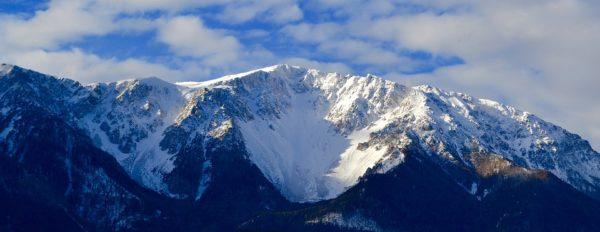 Красивые и удивительные картинки, фото гор - лучшая подборка 6
