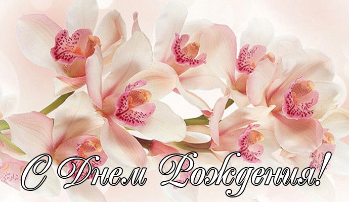 роза крючком с пошаговым фото