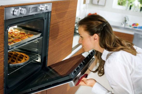 Как правильно выбрать духовку для кухни - главные советы и секреты 1