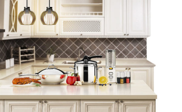 Как правильно выбрать духовку для кухни - главные советы и секреты 2