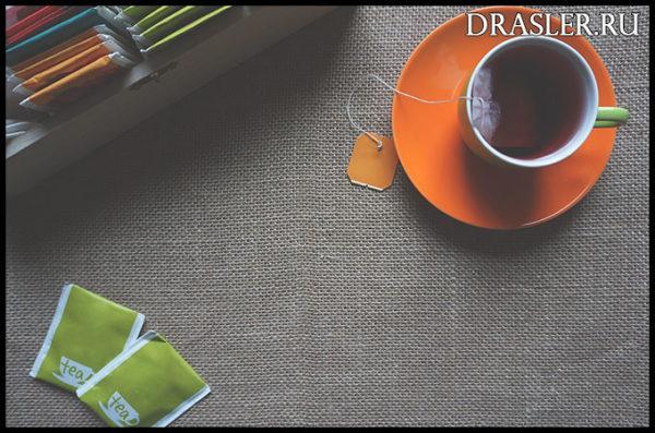 Польза и вред зеленого чая. Какая польза зеленого чая для человека 3