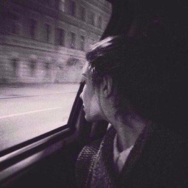 10 вещей, которых лучше избегать при общении с человеком в депрессии 1