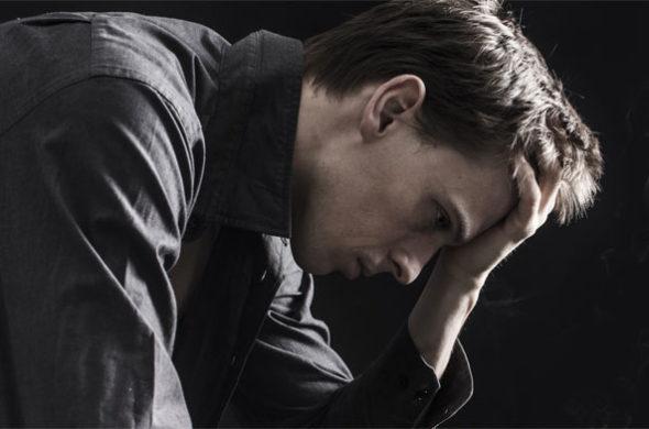 10 вещей, которых лучше избегать при общении с человеком в депрессии 2