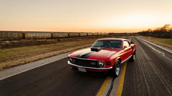 Скачать картинки на рабочий стол машины и автомобили - самые красивые 10