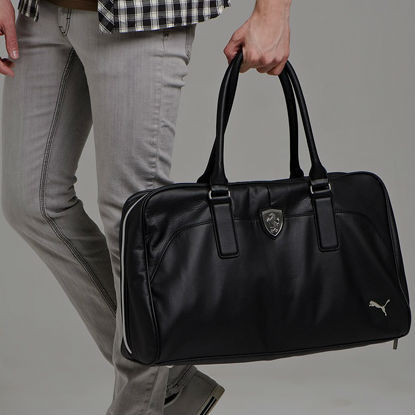 Как выбрать мужскую сумку, чтобы она подошла именно вам 2