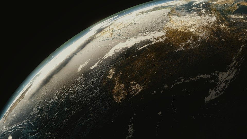 Картинки-на-тему-космос-скачать---очень-красивые-и-прикольные10