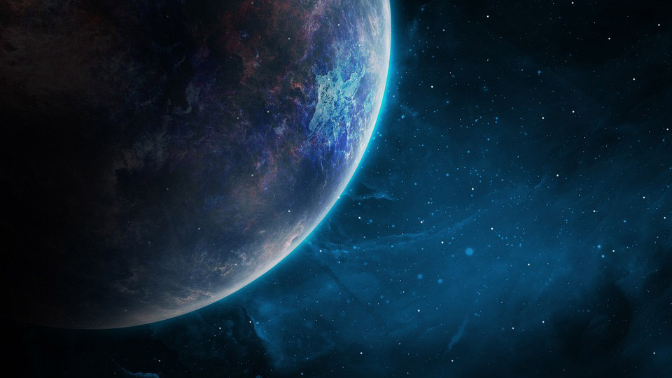 Картинки-на-тему-космос-скачать---очень-красивые-и-прикольные11