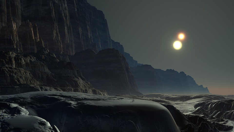 Картинки-на-тему-космос-скачать---очень-красивые-и-прикольные12