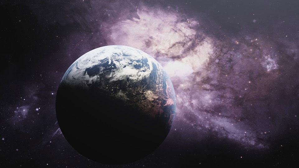 Картинки-на-тему-космос-скачать---очень-красивые-и-прикольные15