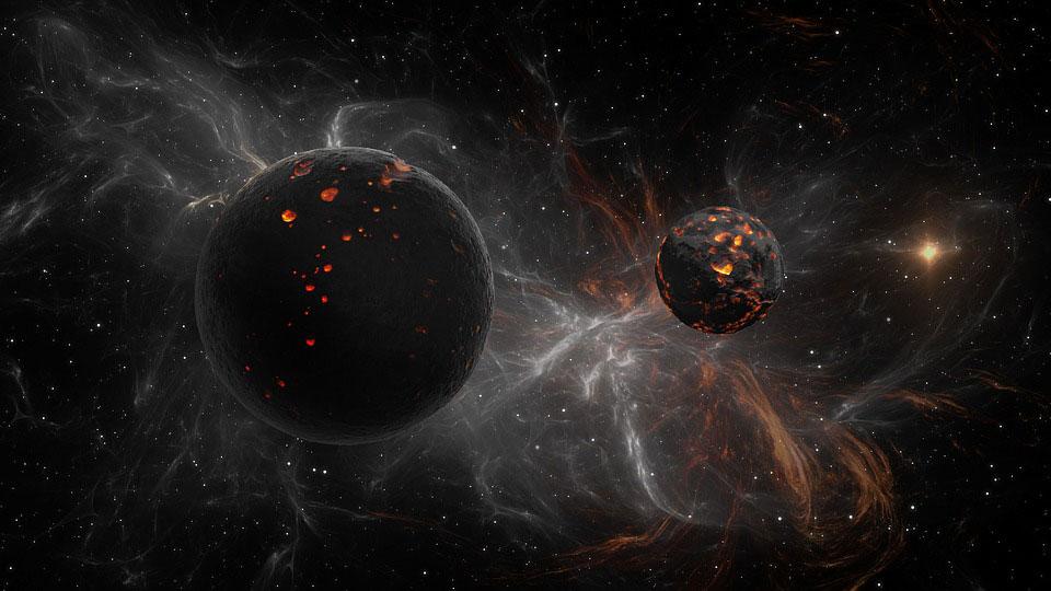 Картинки-на-тему-космос-скачать---очень-красивые-и-прикольные16