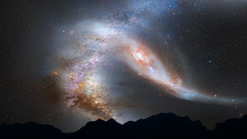 Картинки-на-тему-космос-скачать---очень-красивые-и-прикольные3