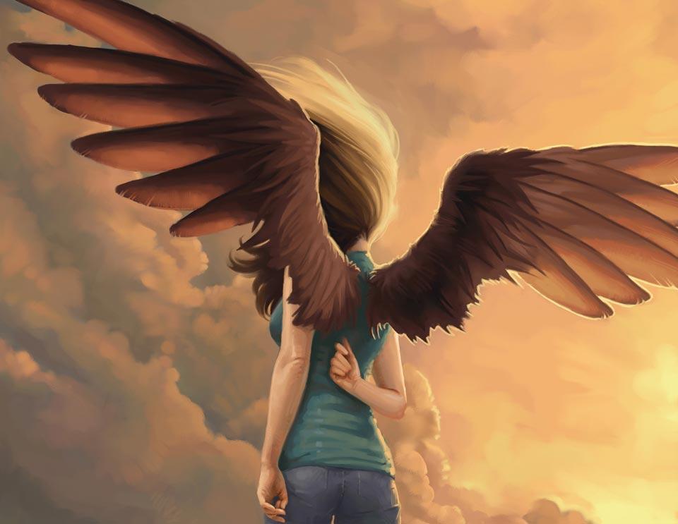 Крылья-картинки-красивые-и-прикольные---скачать,-смотреть-онлайн-1