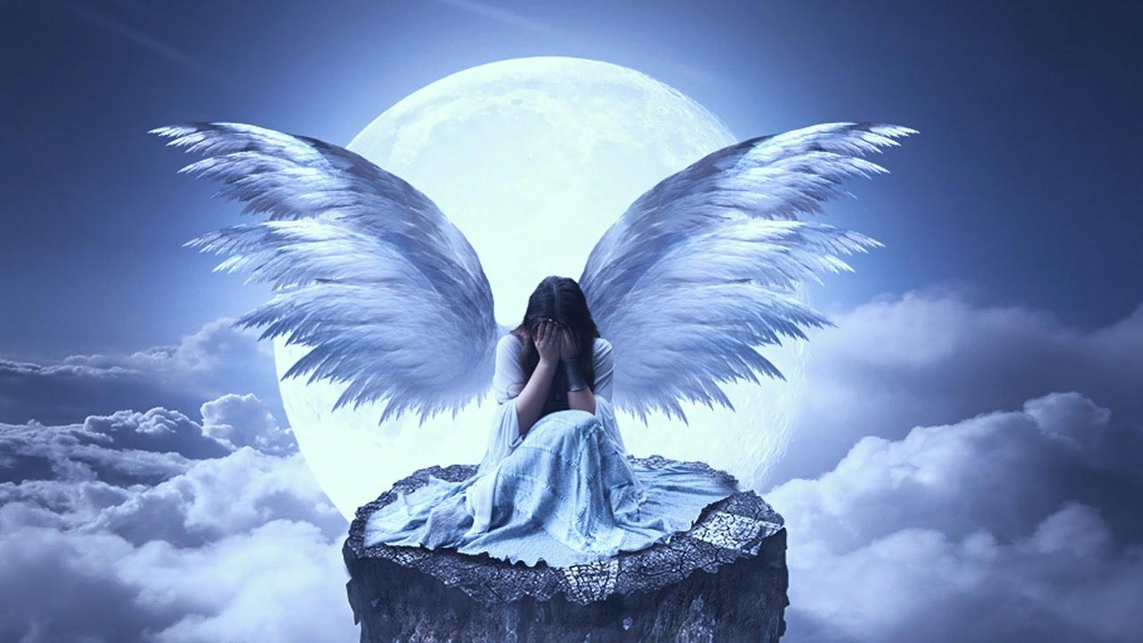 Крылья-картинки-красивые-и-прикольные---скачать,-смотреть-онлайн-11