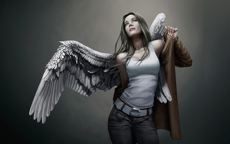 Крылья-картинки-красивые-и-прикольные---скачать,-смотреть-онлайн-12