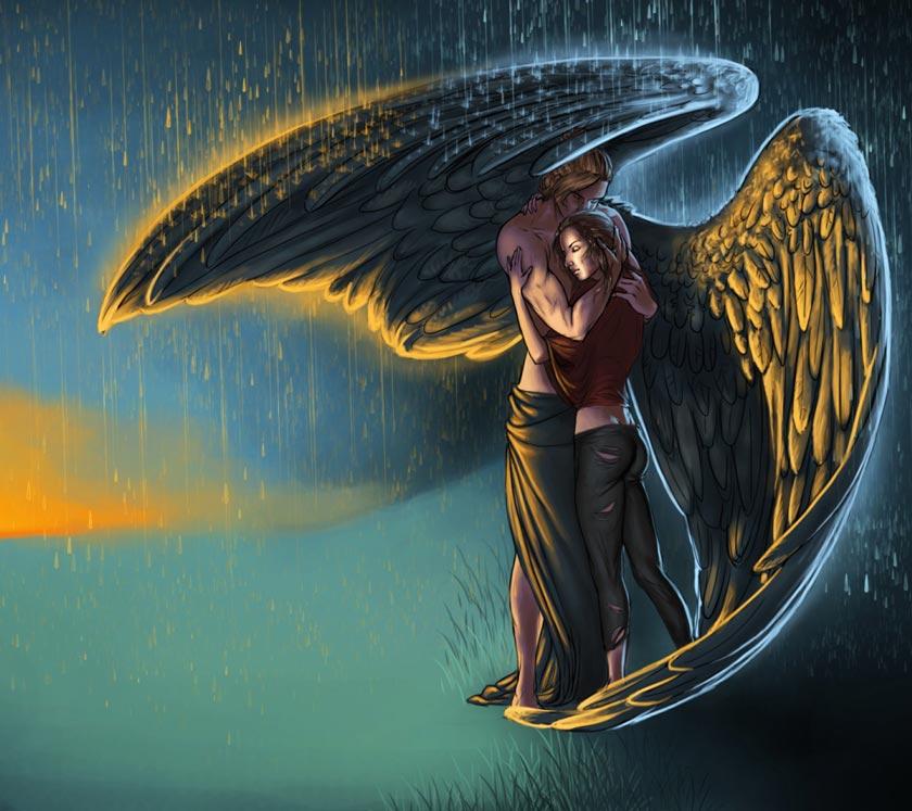 Крылья-картинки-красивые-и-прикольные---скачать,-смотреть-онлайн-13