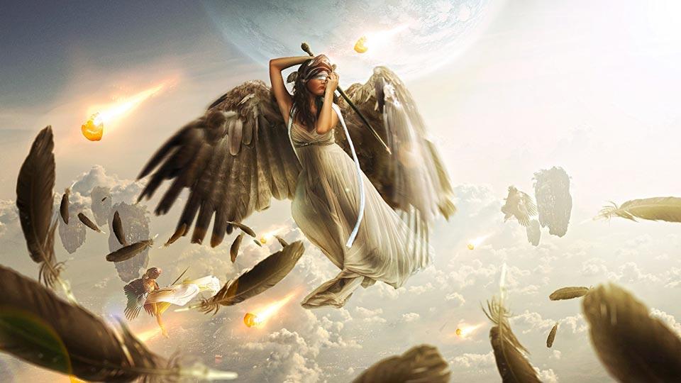 Крылья-картинки-красивые-и-прикольные---скачать,-смотреть-онлайн-14