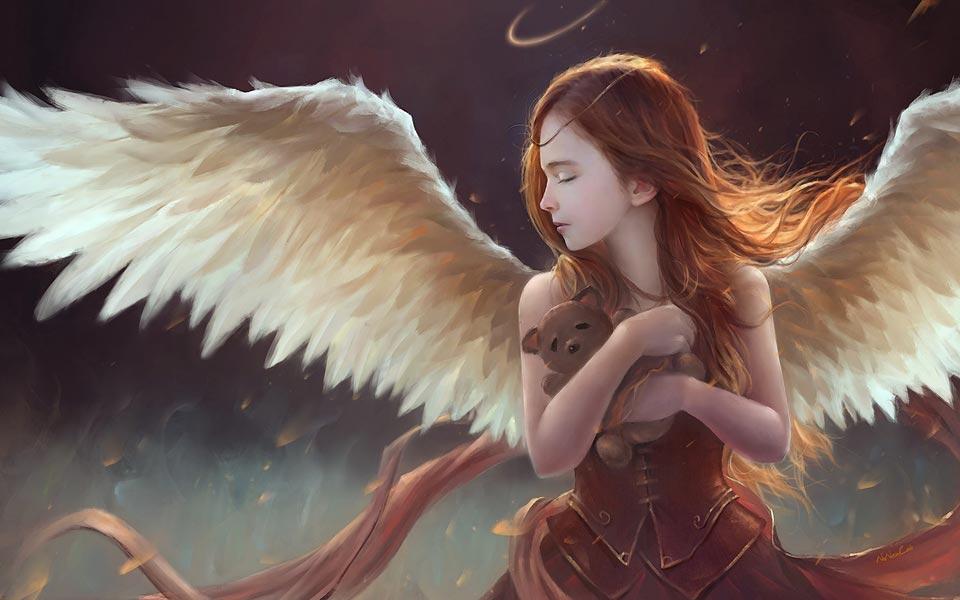 Крылья-картинки-красивые-и-прикольные---скачать,-смотреть-онлайн-2