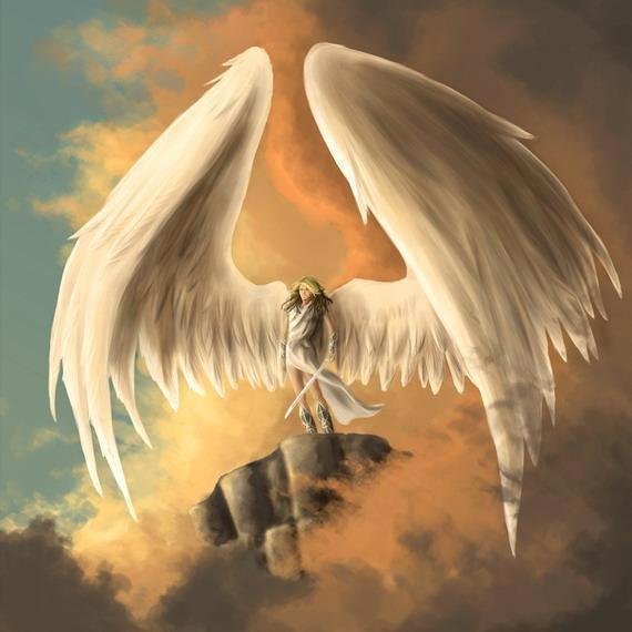 Крылья-картинки-красивые-и-прикольные---скачать,-смотреть-онлайн-5
