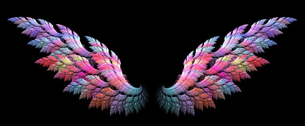 Крылья-картинки-красивые-и-прикольные---скачать,-смотреть-онлайн-6