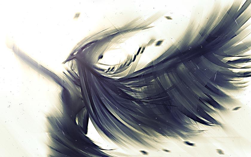 Крылья-картинки-красивые-и-прикольные---скачать,-смотреть-онлайн-8