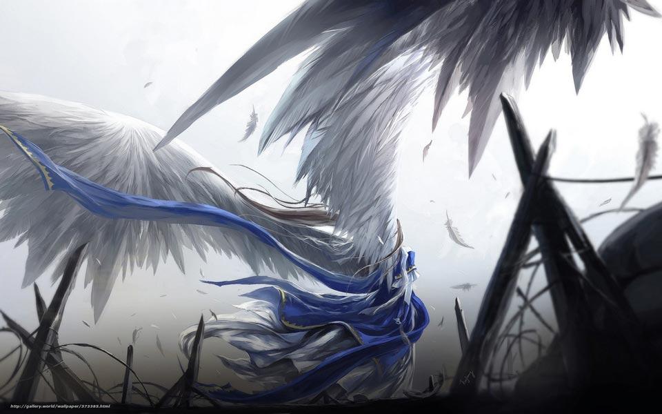 Крылья-картинки-красивые-и-прикольные---скачать,-смотреть-онлайн-9
