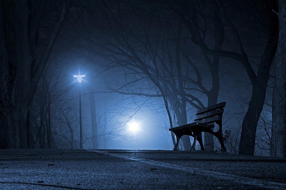 Ночь-картинки-красивые-и-интересные---отличная-нарезка-10