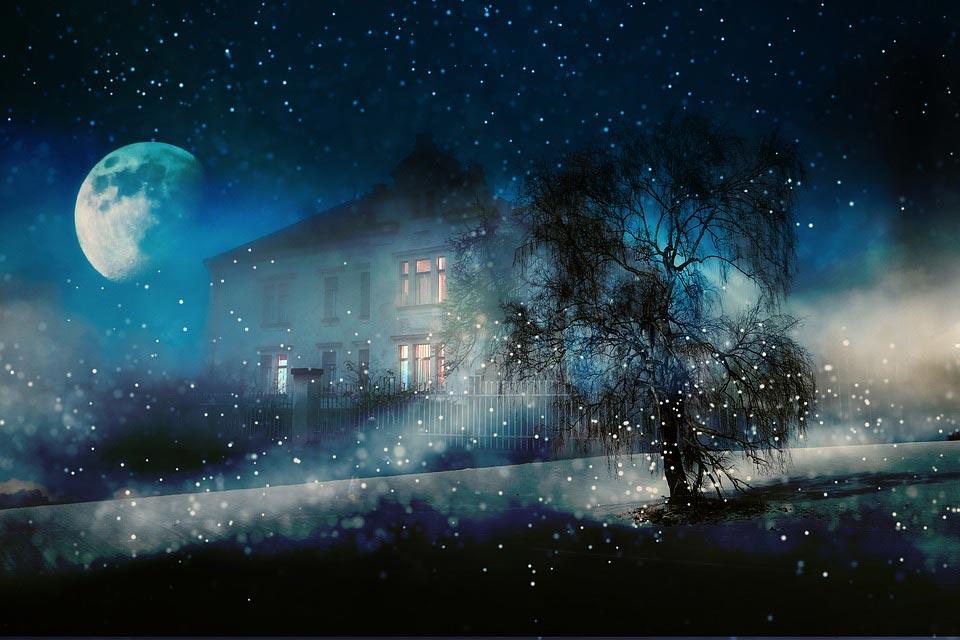 Ночь-картинки-красивые-и-интересные---отличная-нарезка-12