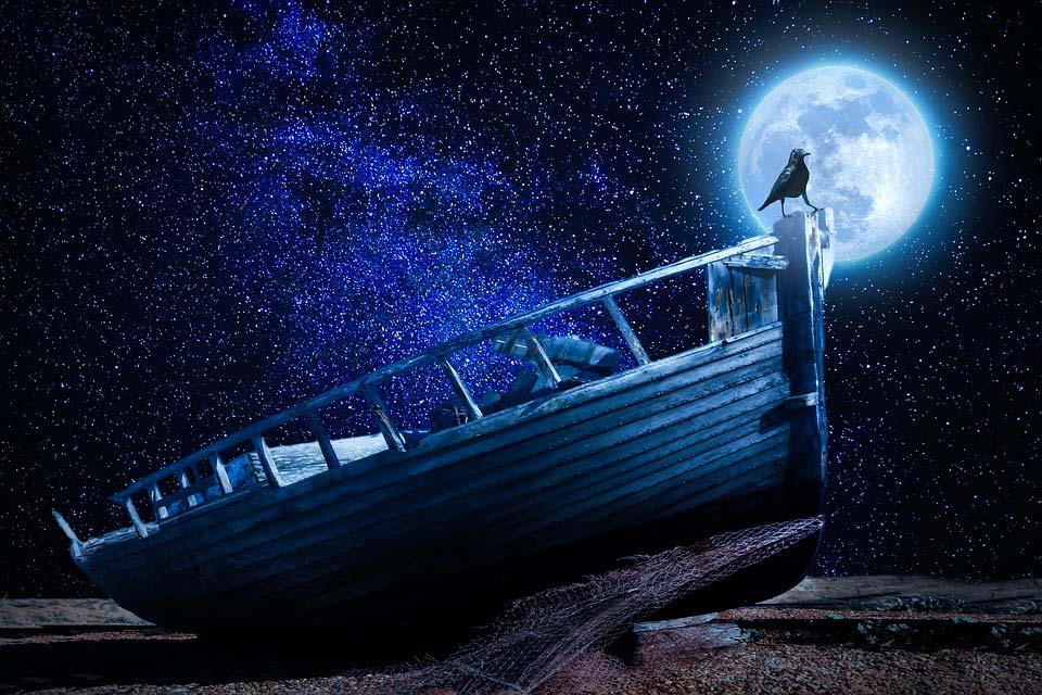 Ночь-картинки-красивые-и-интересные---отличная-нарезка-17