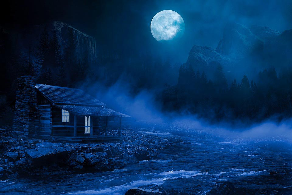 Ночь-картинки-красивые-и-интересные---отличная-нарезка-5