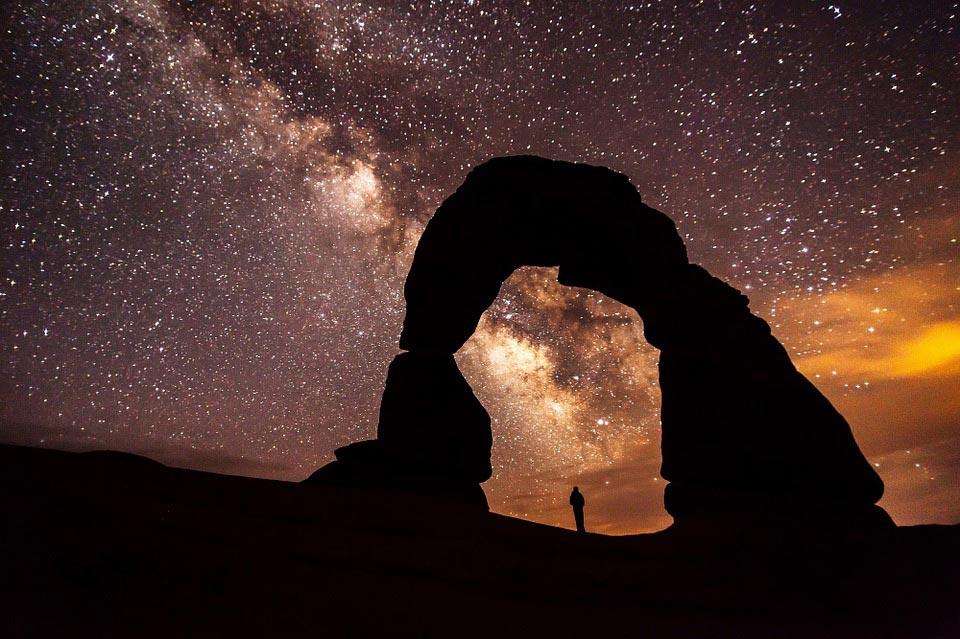 Ночь-картинки-красивые-и-интересные---отличная-нарезка-7