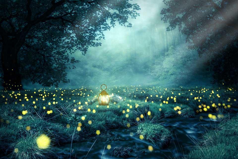 Ночь-картинки-красивые-и-интересные---отличная-нарезка-8