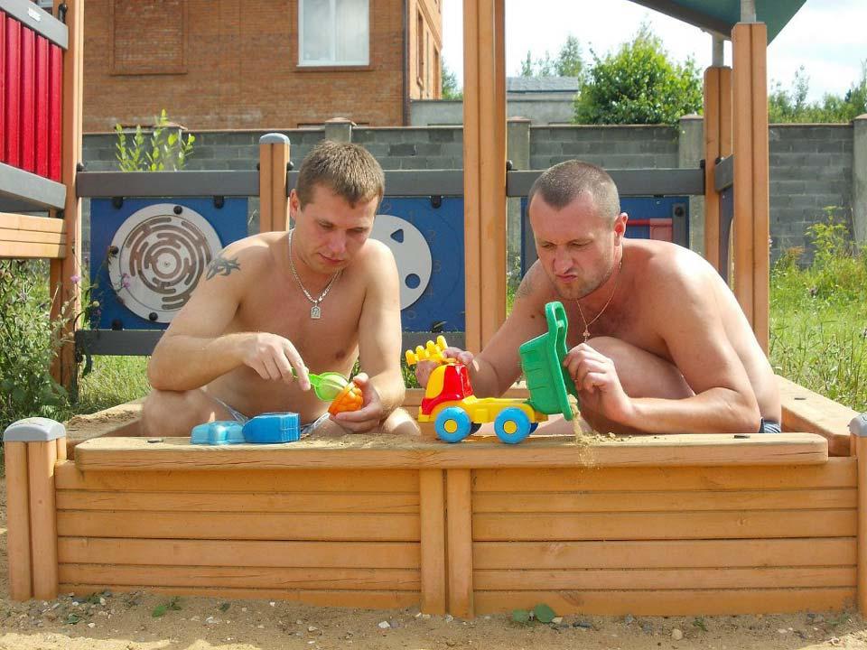 Ржачные-картинки-про-мужчин-и-парней---самые-веселые-7