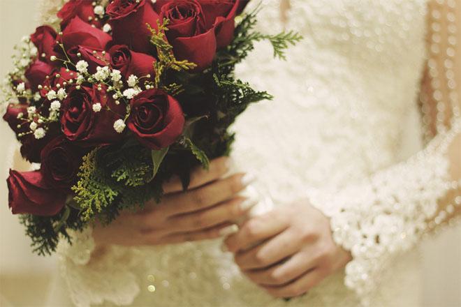Самые красивые цветы и букеты - картинки и изображения 16