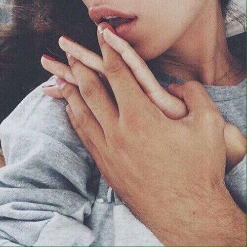 Скачать картинки руки влюбленных или руки любимых - очень красивые 19