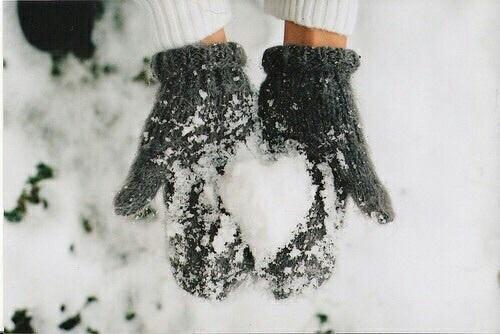 Скачать картинки руки влюбленных или руки любимых - очень красивые 4