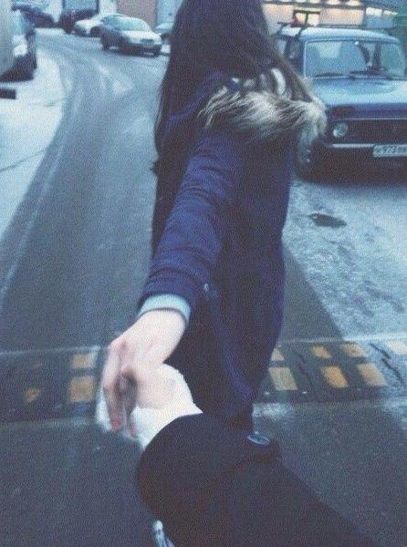 Скачать картинки руки влюбленных или руки любимых - очень красивые 6