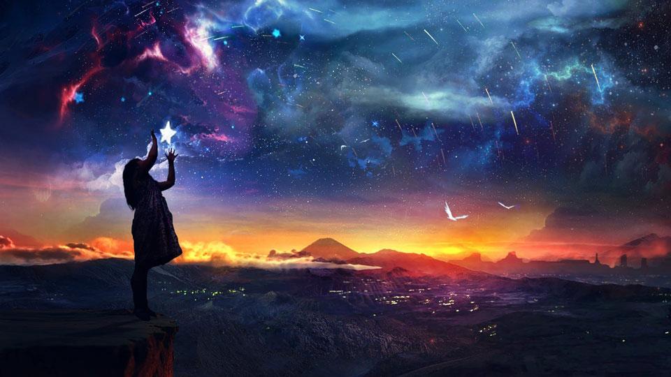 Скачать-картинки-со-звездами-на-небе---очень-красивые-и-прикольные-1