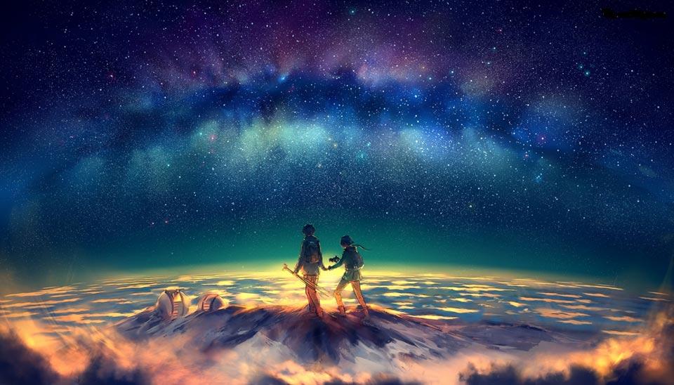 Скачать-картинки-со-звездами-на-небе---очень-красивые-и-прикольные-10
